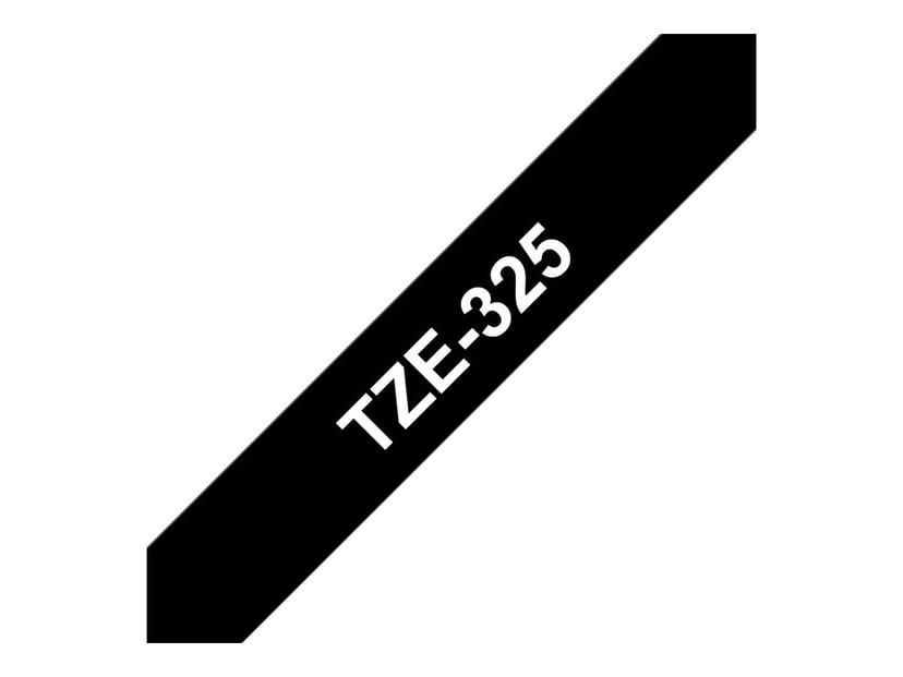Brother TZe325