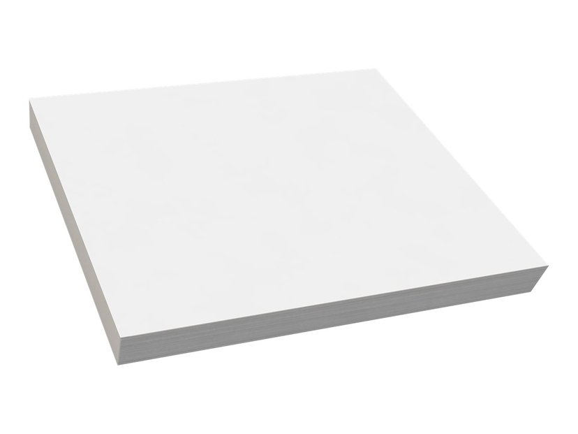 Epson Papper Photo Premium Luster A4 250-Ark 250g