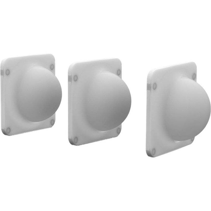 Lume Cube Diffusion Bulb Pack