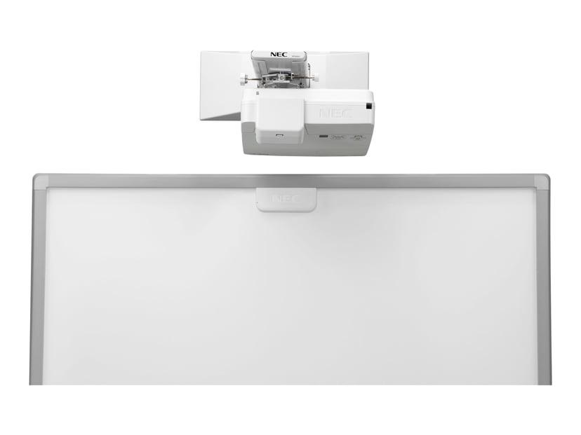 NEC UM301Wi (Multi-Touch)