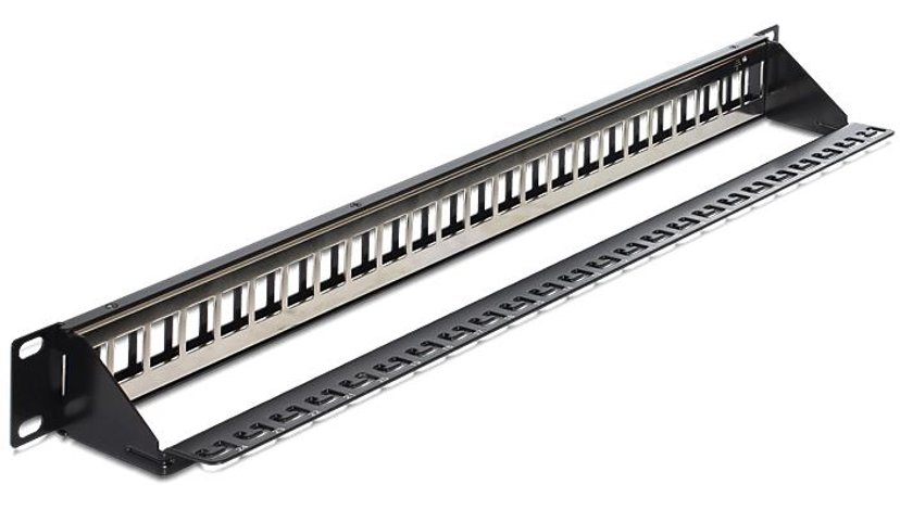 Delock Patchpanel