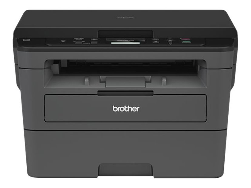 Brother DCP-L2510D A4 MFP