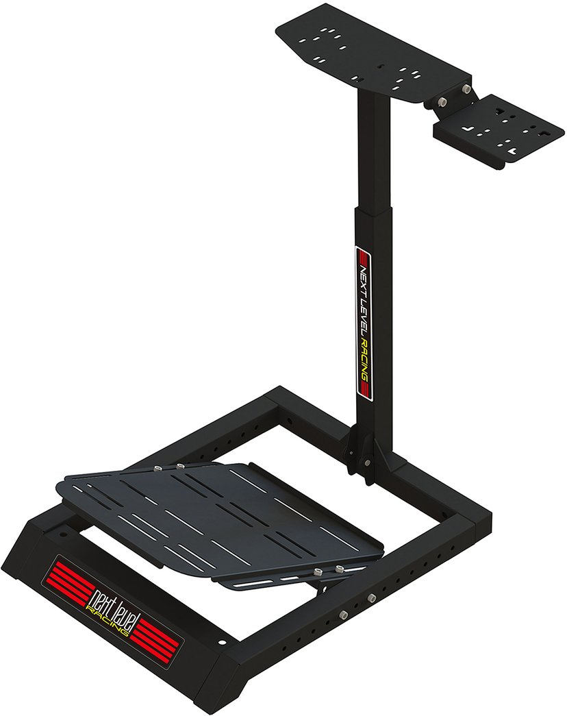 Next Level Racing Wheel Stand Lite