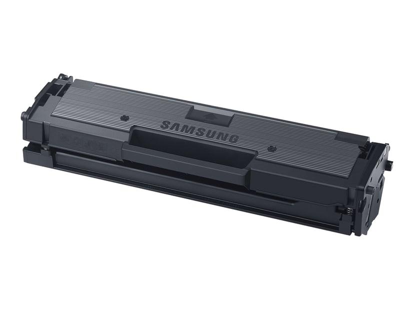 HP Samsung Toner Svart MLT-D111L 1.8K