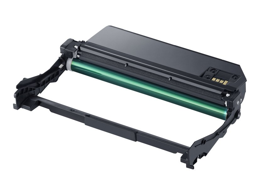 HP Samsung Drum Zwart MLT-R116 9K