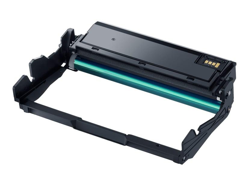 HP Samsung Trumma Svart MLT-R204 30K