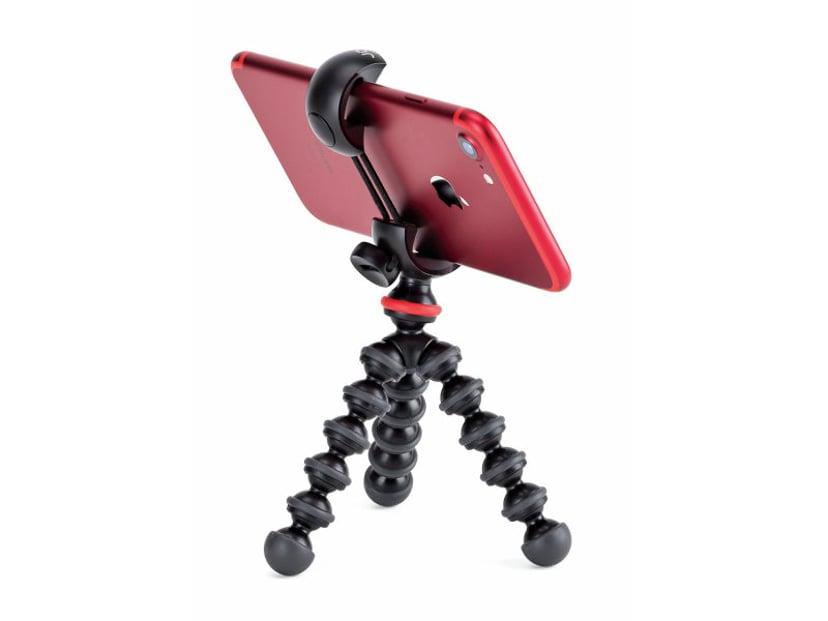 Joby GorillaPod Mobile Mini