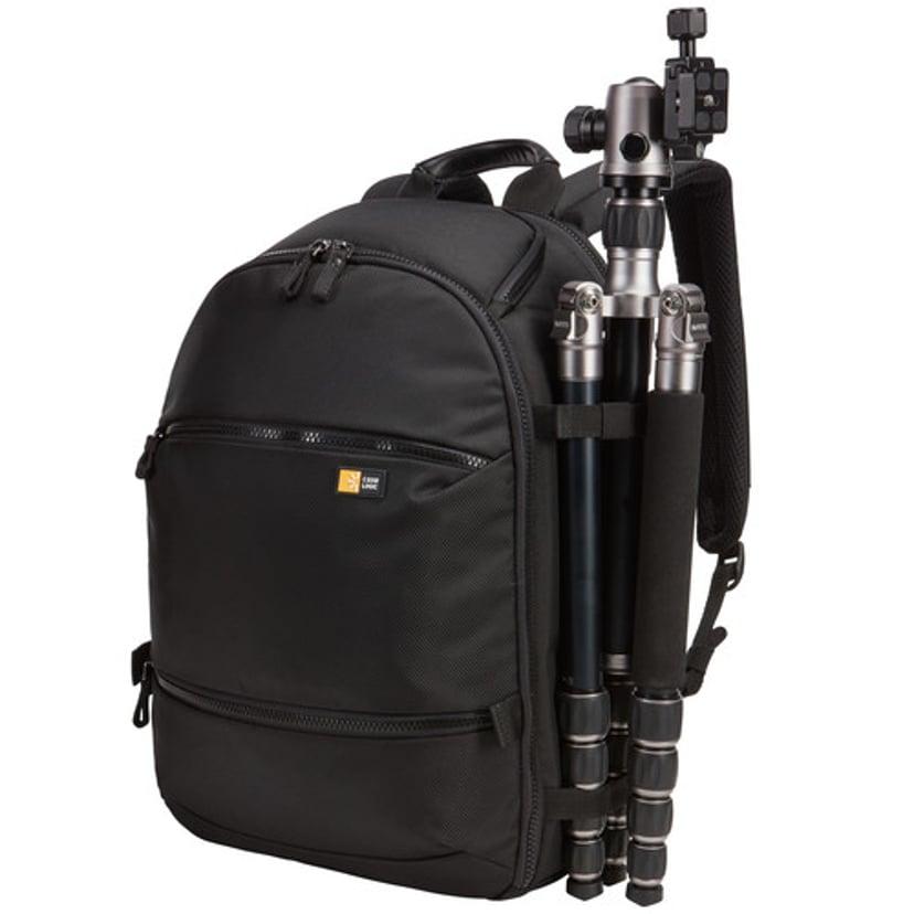 Case Logic Bryker DSLR Backpack Large Sort