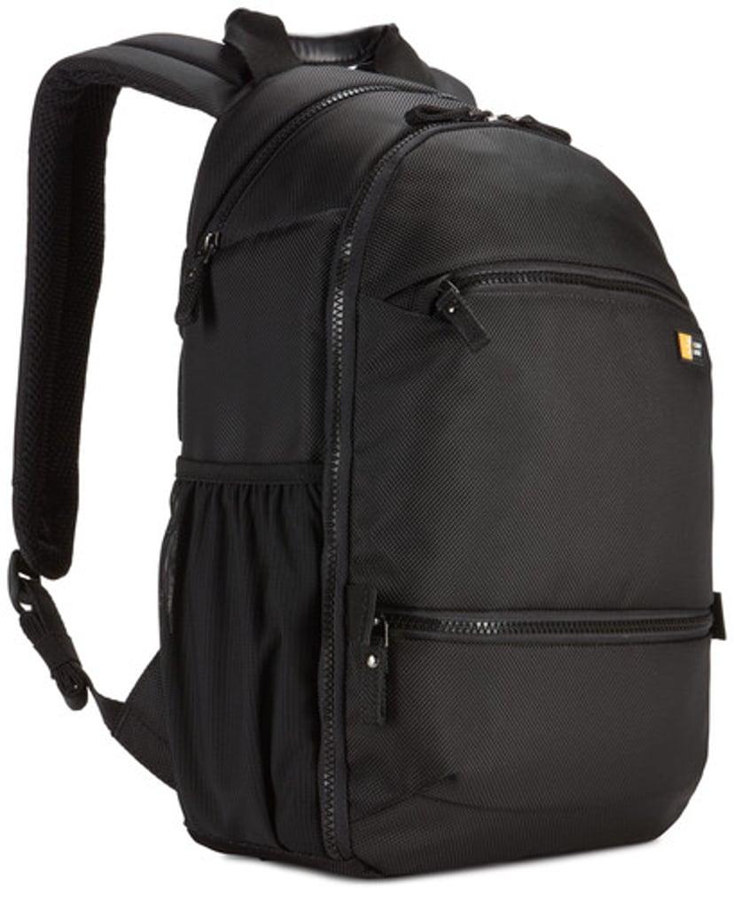 Case Logic Bryker DSLR Backpack Medium