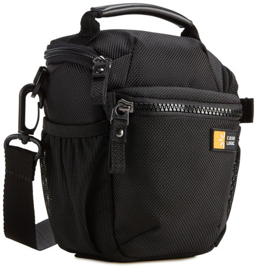 Case Logic Bryker Camerabag Small