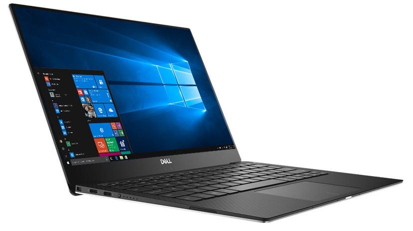 """Dell XPS 13 (9370) Core i7 16GB 512GB SSD 13.3"""""""