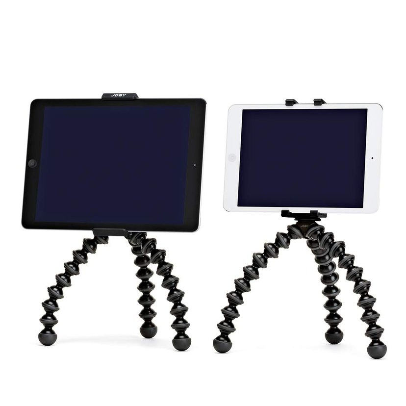 "Joby Griptight Pro Gorillapod (10"" Tablet)"