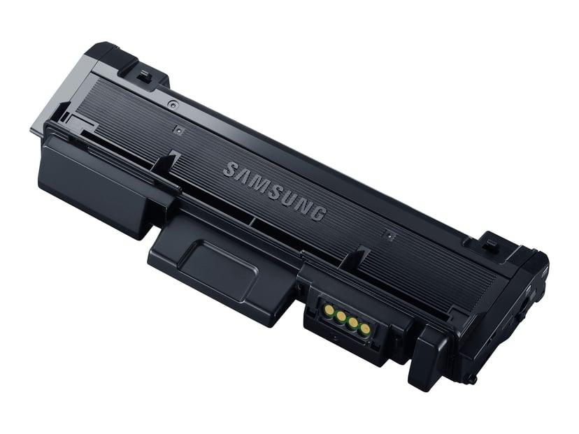 HP Samsung Toner Zwart MLT-D116S 1.2K