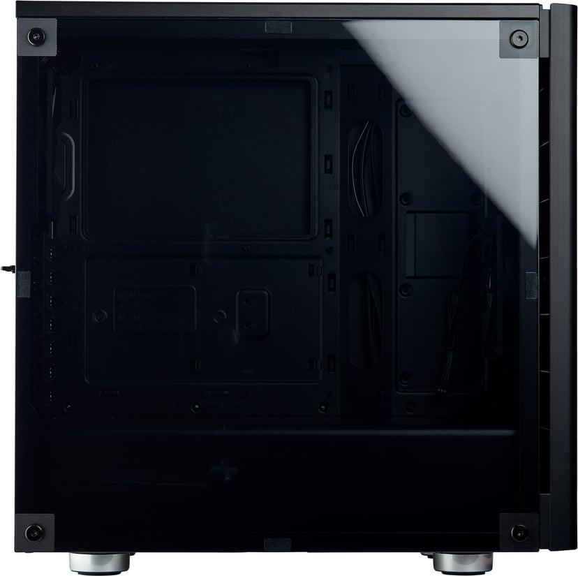 Corsair Carbide Series 275R Zwart
