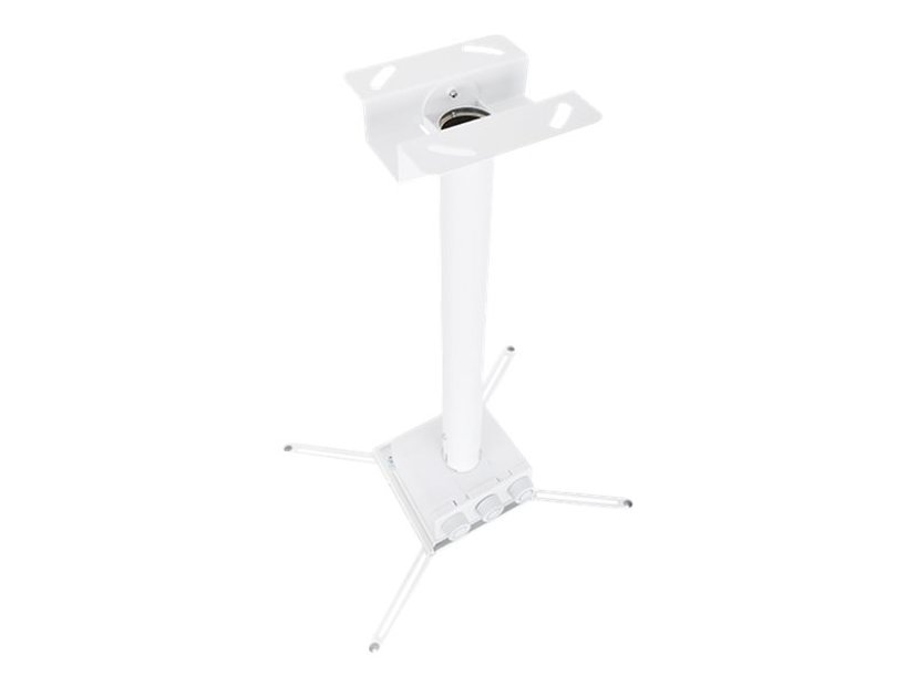 Multibrackets m Universal Projector Ceiling Mount 900-1600 With Fine Tune