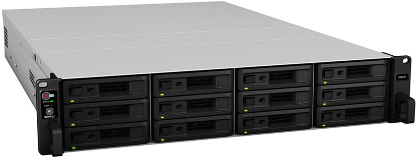 Synology RackStation RS2418RP+