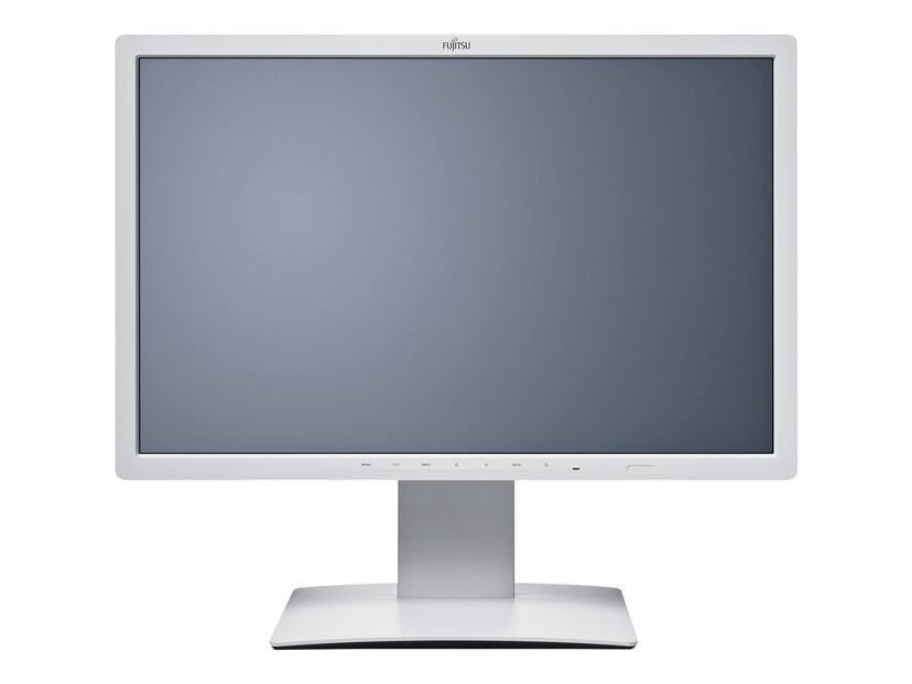 """Fujitsu B24W-7 24"""" WUXGA IPS 16:10 24"""" 1920 x 1200 16:10"""