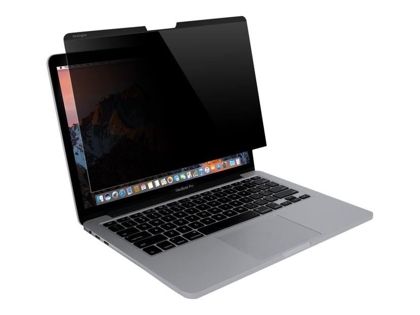 "Kensington MP13 Privacy Screen for MacBook Pro 13"""
