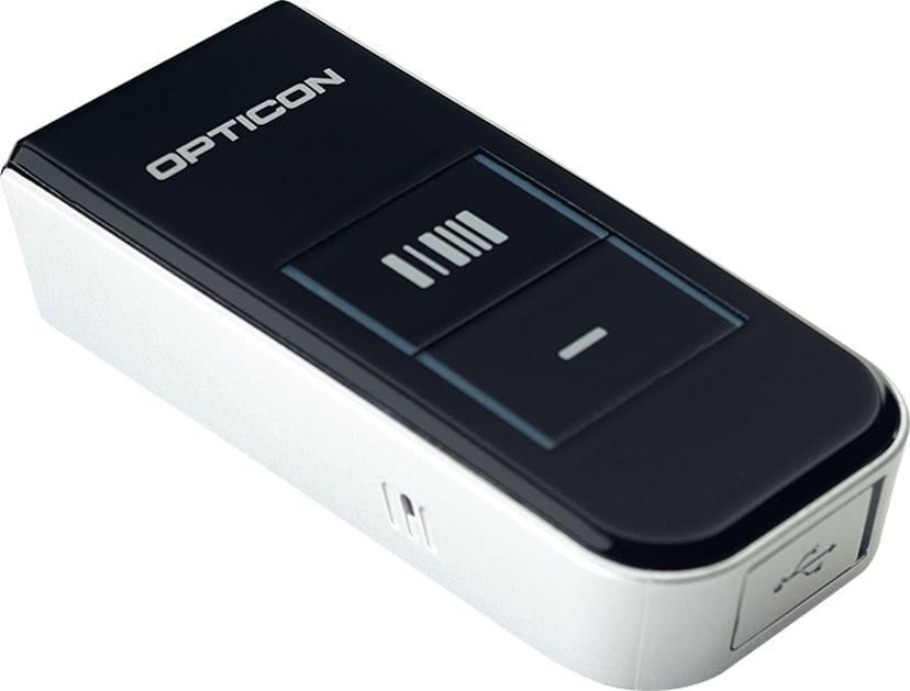Opticon PX-20 2D Bluetooth