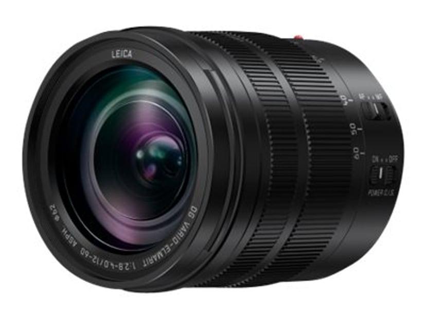 Panasonic Leica DG Vario-Elmarit H-ES12060E