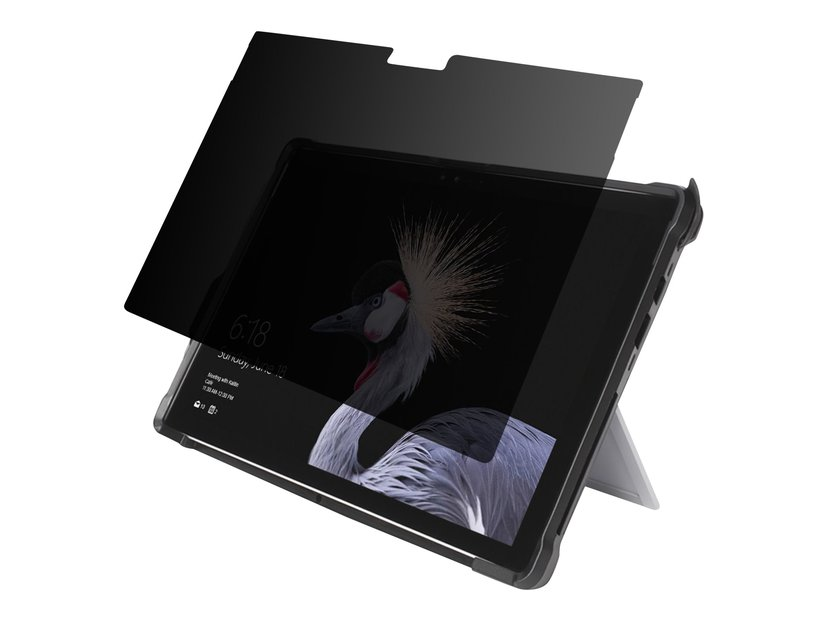 Kensington FP123 Privacy Screen for Surface Pro 7+/7/6/5/4
