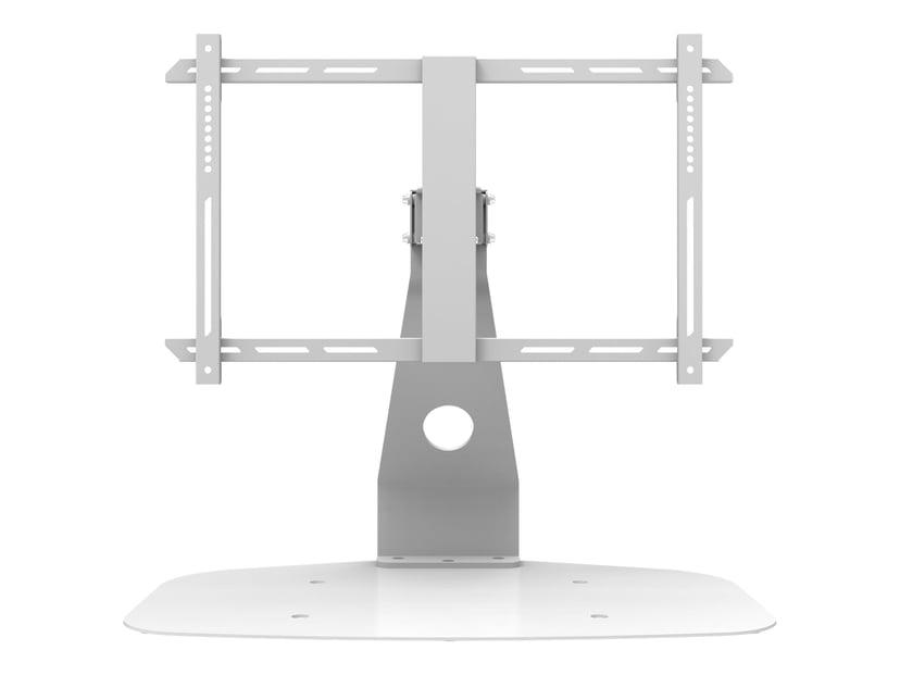 Multibrackets m TV Tablestand + Sonos Playbase Mount
