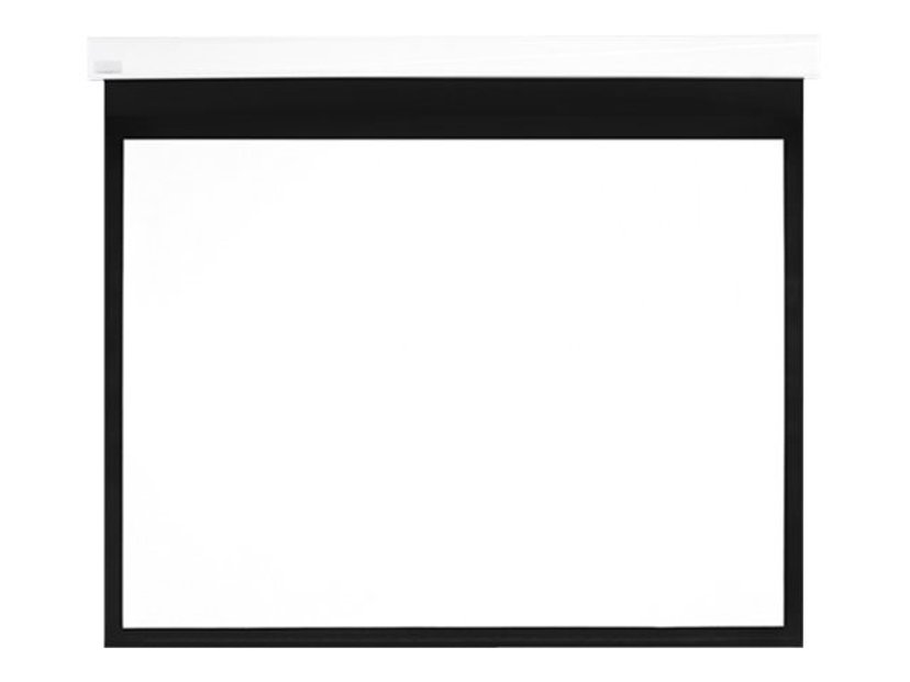 Multibrackets M Motorized Projection Screen Deluxe