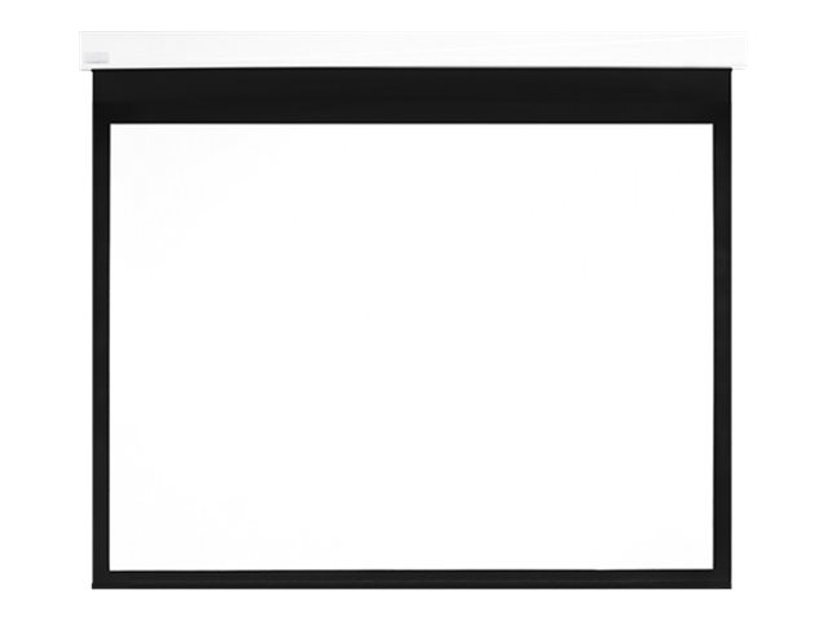 "Multibrackets Projector Screen Engine 172x130 4:3 86"""