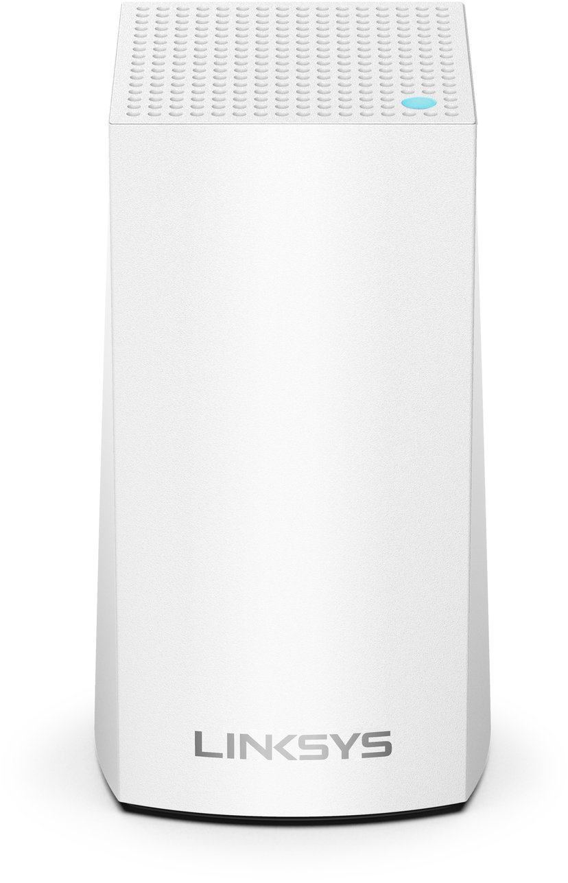 Linksys VELOP Whole Home Mesh Wi-Fi System VLP0102