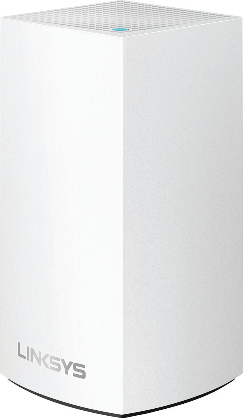 Linksys Velop Dual-Band AC1200 Mesh Wi-Fi system VLP0101