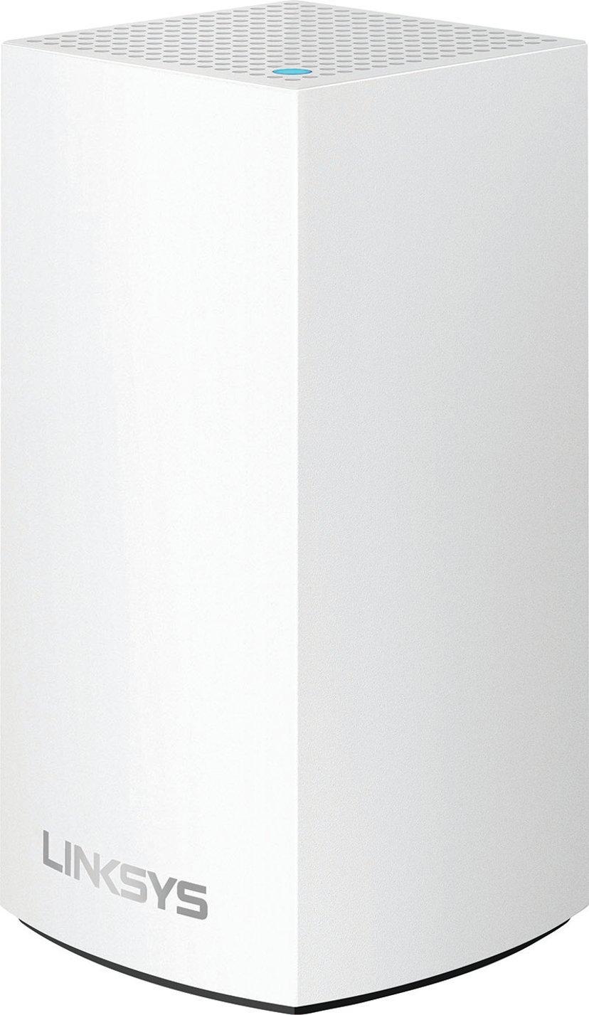 Linksys Velop Vlp0101 AC1200 Dual-Band 1-Pcs