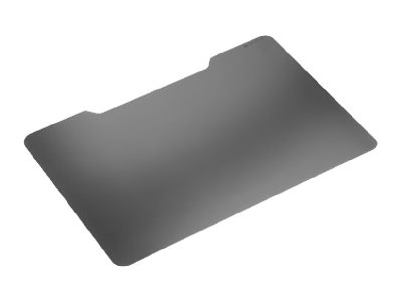 """HP Notebookpersonvernsfilter 13.3"""""""