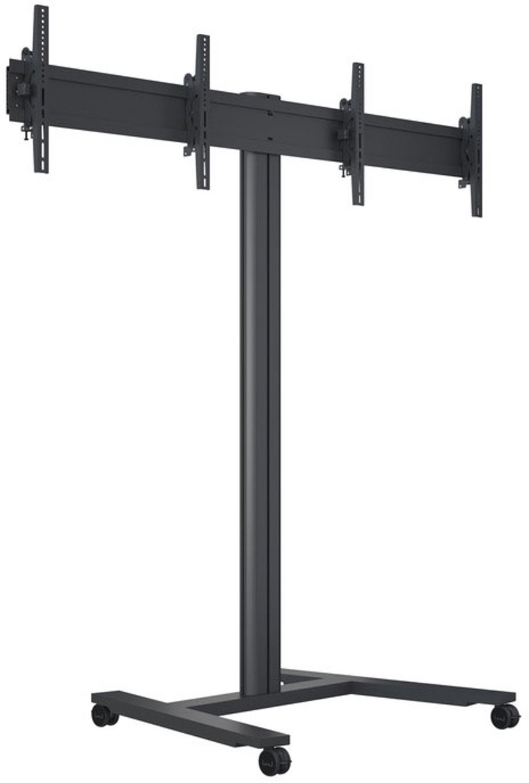 Multibrackets Public Display Stand 180 HD Dual