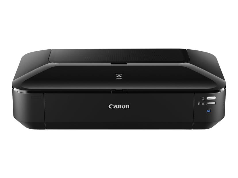 Canon Pixma IX6850 A3+ + Ink Multipack PGI-550/CLI-551 (PGBK/C/M/Y/BK/GY)