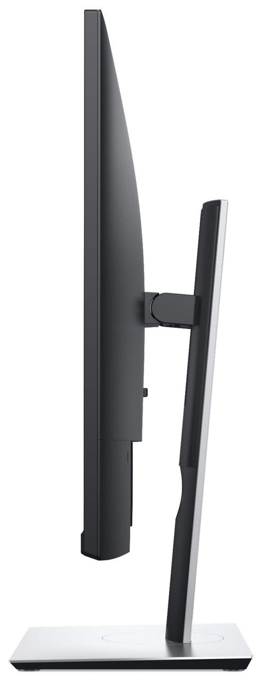 """Dell P2719HC 27"""" 1920 x 1080 16:9"""