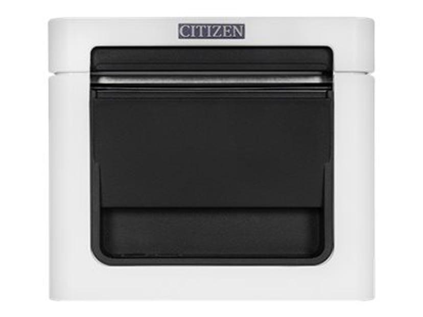 Citizen CT-E651