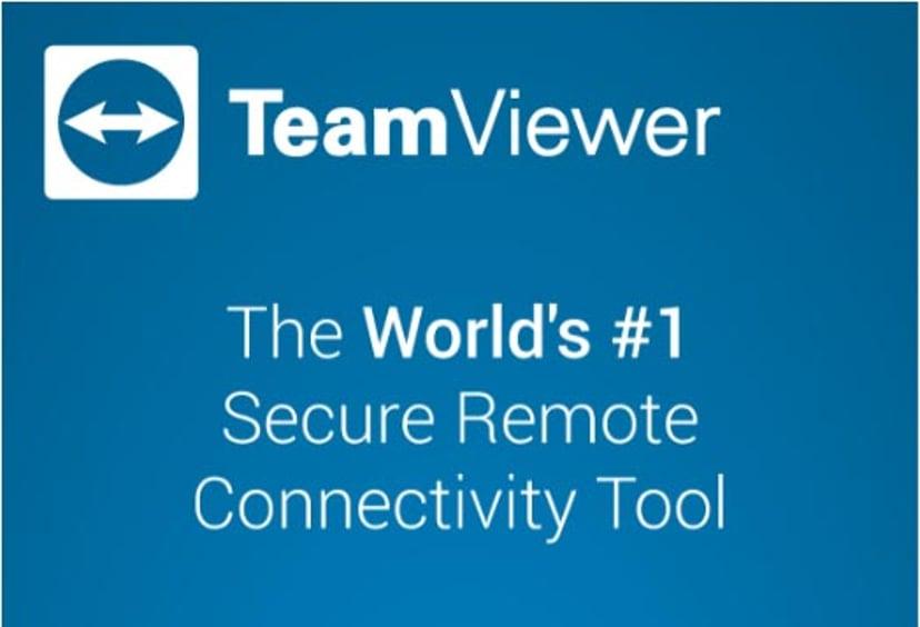 Teamviewer Premium 1Y Subscription 1 år