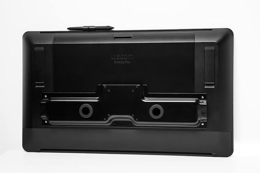 Wacom Mounting component (VESA mount bracket) for LCD display / digitiser