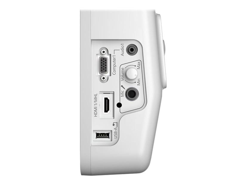 Epson Control/Connection Box ELPCB03