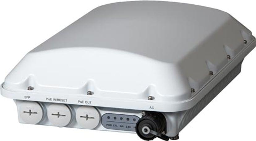 Ruckus T710 Unleashed Outdoor 4X4:4