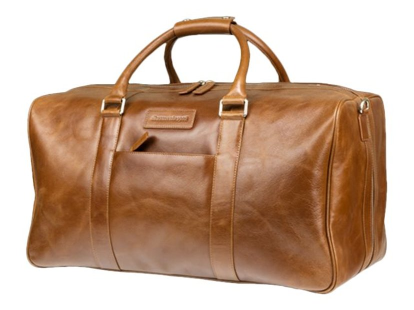 dbramante1928 Aalborg Weekender Bag