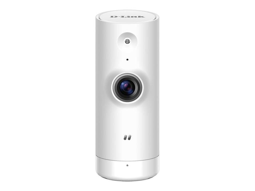 D-Link DCS 8000LH MYDLINK WiFi Camera