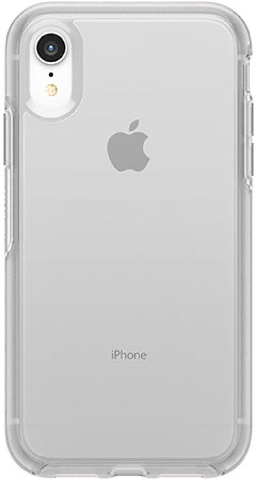 Otterbox Symmetry Series iPhone Xr Blank