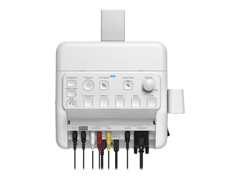 Epson Kontroll/Anslutningsbox ELPCB03