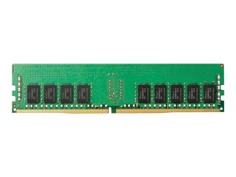HP DDR4 16GB 2,666MHz DDR4 SDRAM SO DIMM 260-PIN