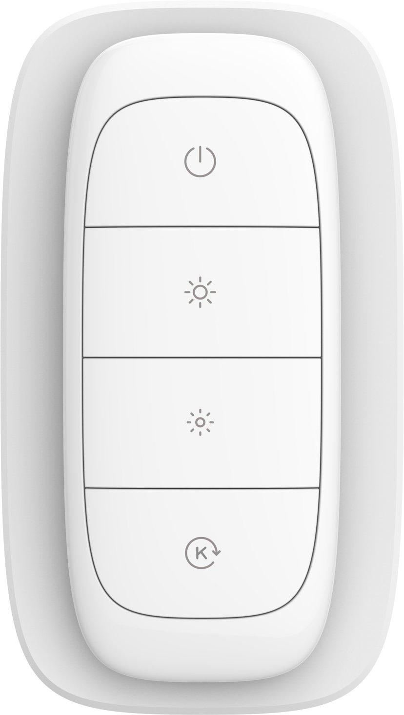 Smartline Flow Fjernkontroll 4-knapper