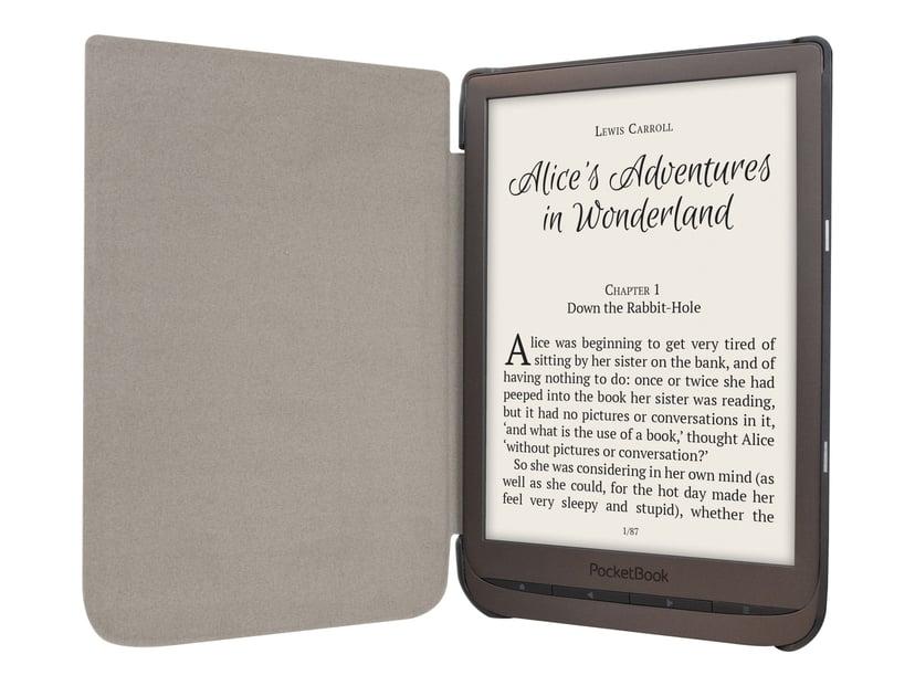 PocketBook Shell series