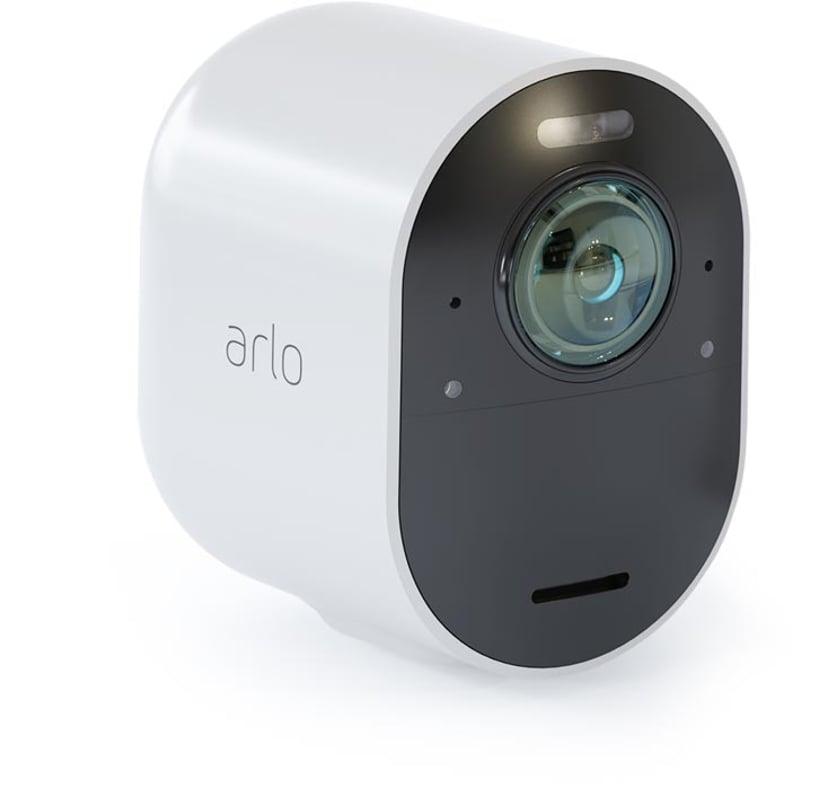 Arlo Ultra Camera Add-On