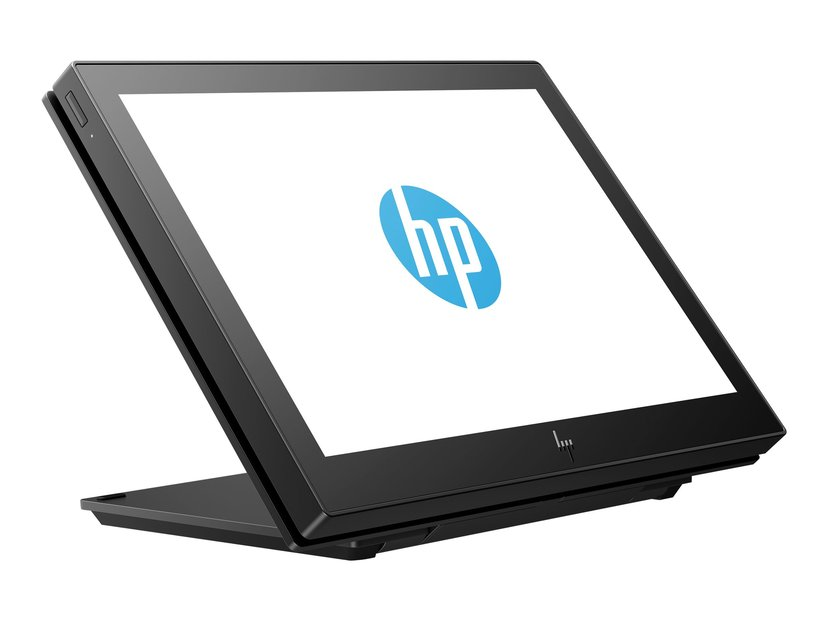 """HP Engage One Touch Display 10.1"""" Vit"""