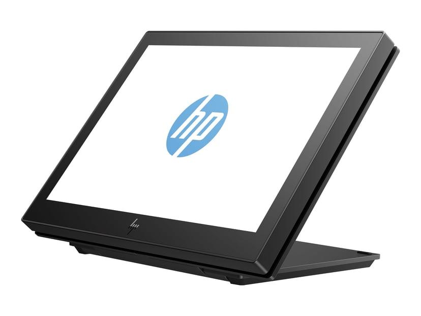 HP ElitePOS